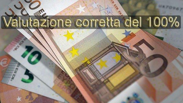 Compro Oro Reggio Emilia
