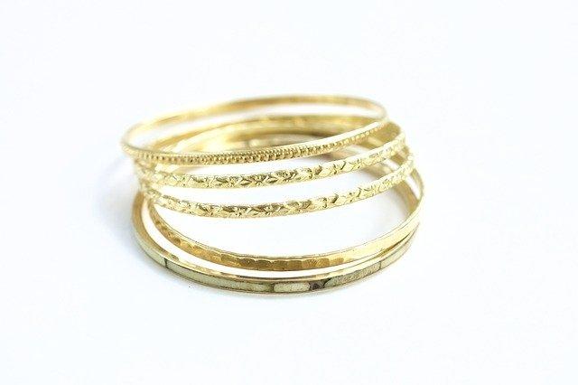 Compro oro Mantova 1