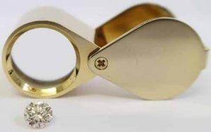 compro diamanti Cavriago