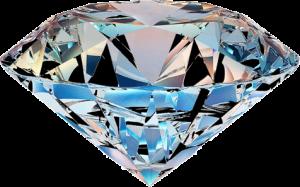 compro-diamanti-reggio-emilia